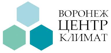 Кондиционеры по низким ценам Установка и продажа кондиционеров в Воронеже