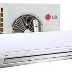 LG G09ST