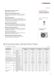 Кликните для просмотра информации о данной модели с официального каталога (ЧАСТЬ 2)