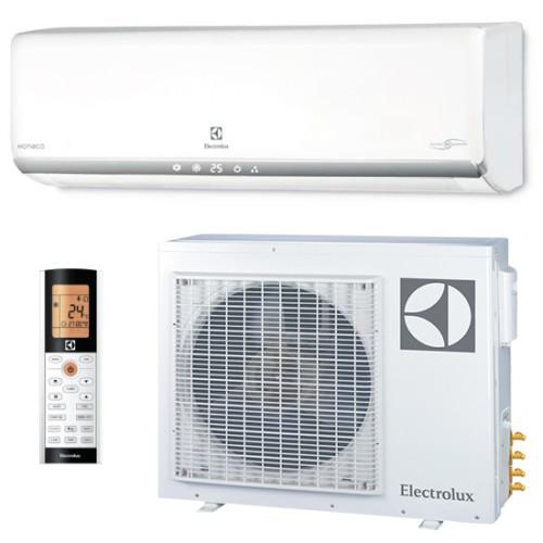 Electrolux MONACO EACS/I-24HM/N3