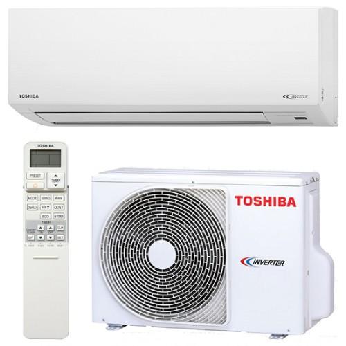 Toshiba RAS-22S3KV-E / RAS-2S3AV-E