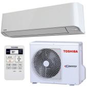 Toshiba RAS-13BKVG / RAS-13BAVG-EE
