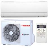 Toshiba RAS-16EKV-EE / RAS-16EAV-EE