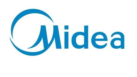 Midea BLANC MSMA1A-07HRN1 / MOAB02-07HN1