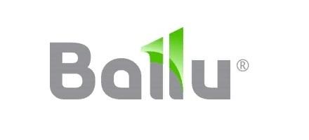 BALLU ECO EDGE DC-INVERTER BSLI-07HN1/EE/EU
