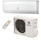 Electrolux PROF AIR EACS – 12HPR/N3