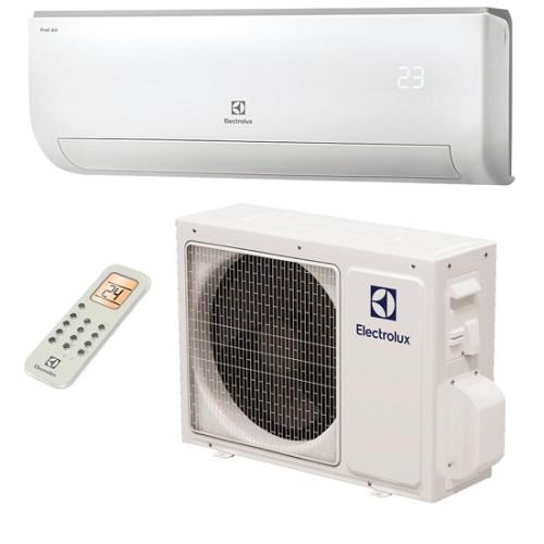 Electrolux PROF AIR EACS – 18HPR/N3