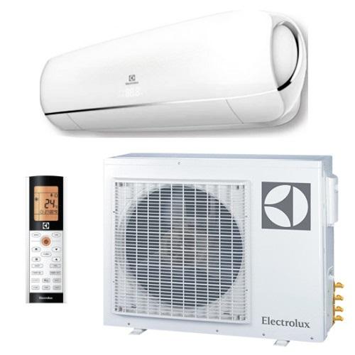 Electrolux EVOLUTION SUPER DC EACS/I – 14 HEV/N3