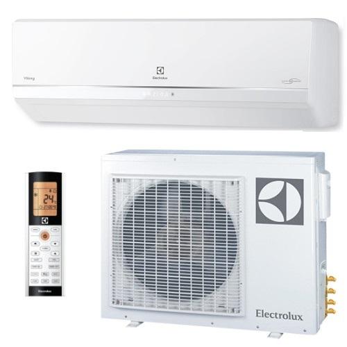 Electrolux VIKING EACS/I – 18 HVI/N3