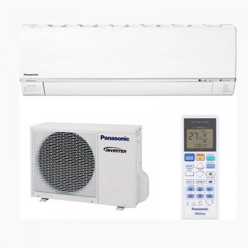 Panasonic DELUXE CS/CU-E18RKD