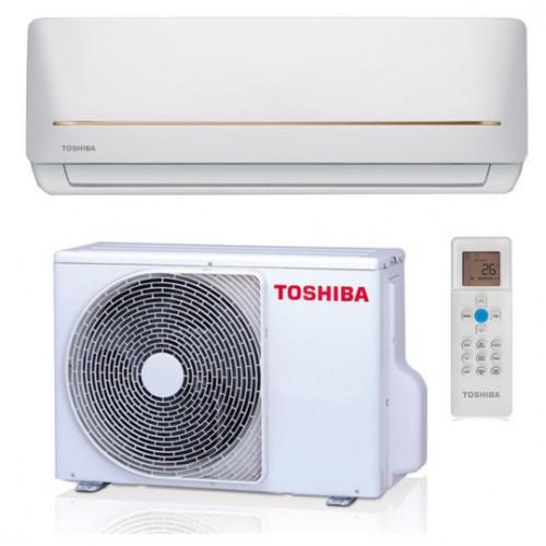 Toshiba RAS-12U2KH2S/RAS-12U2AH2S-EE