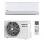 Panasonic INVERTER CS/CU-TE60TKE
