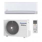 Panasonic INVERTER CS/CU-TE50TKE