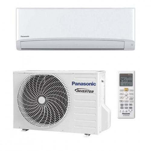 Panasonic INVERTER CS/CU-TE60TKE