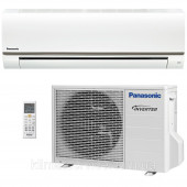 Panasonic STANDART INVERTER CS/CU-BE20TKD