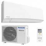 Panasonic INVERTER R32 CS/CU-Z25TKE